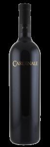 Cardinale 2014 склад магазин winewine