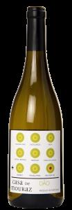 Casa de Mouraz Dao Branco - магазин склад winewine