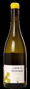 Casa de Mouraz Dao Encruzado - магазин склад wine wine