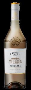Maison Castel Bordeaux Blanc Sauvignon магазин склад wine wine