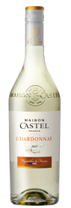 Maison Castel Chardonnay склад магазин winewine