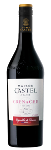 Maison Castel Grenache Medium Sweet магазин склад wine wine