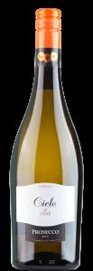Cielo Prosecco Frizzante магазин склад wine wine