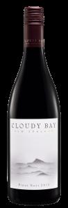 Cloudy Bay Pinot Noir wine wine магазин склад