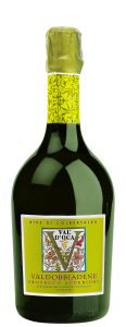 Val d'Oca Rive di Colbertaldo Prosecco Superiore Valdobbiadene Extra Dry магазин склад wine wine