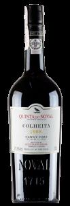 Noval Porto Colheita Old Tawny 1968 - winewine магазин склад