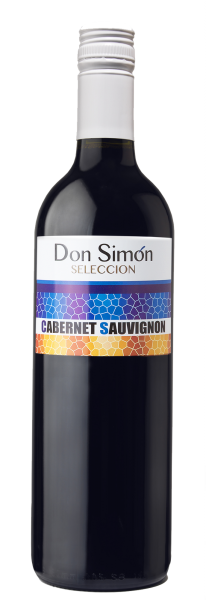 Don Simon Cabernet Sauvignon 1