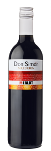 Don Simon Merlot магазин склад wine wine