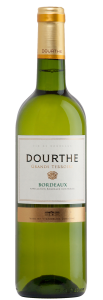 Dourthe Bordeaux Blanc Grands Terroirs магазин склад wine wine