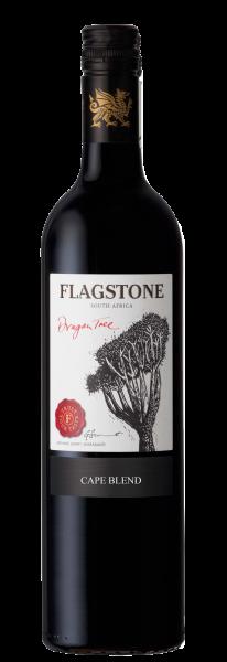 Flagstone Dragon Tree склад магазин winewine