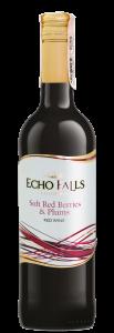 Echo Falls Red склад магазин winewine