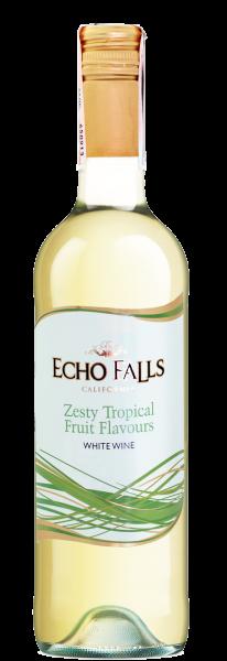 Echo Falls White склад магазин winewine