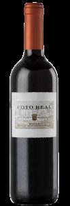 Coto Real Rioja Reserva - winewine магазин склад