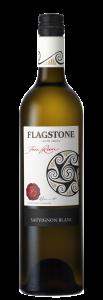 Flagstone Free Run склад магазин winewine