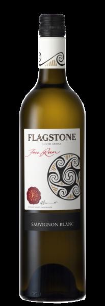 Flagstone Free Run