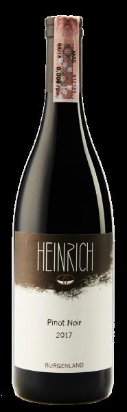 Heinrich Pinot Noir 1