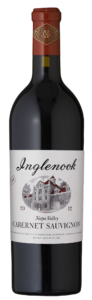 Inglenook Cabernet Sauvignon 2012 - магазин склад winewine