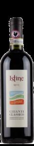 Istine Chianti Classico 2012 - магазин склад winewine