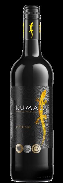 Kumala Pinotage склад магазин winewine