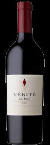 Verite La Joie 2008 склад магазин winewine
