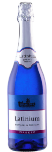 Latinium Sparkling Breeze - магазин склад wine wine