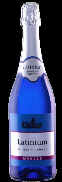 Latinium Sparkling Breeze - магазин склад wine wine