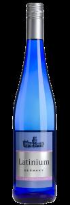 Latinium Liebfraumilch склад магазин winewine