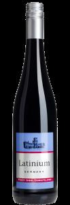 Latinium Pinot Noir-Dornfelder склад магазин winewine