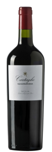 Mandrarossa Cartagho склад магазин winewine