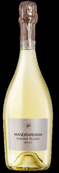 Mandrarossa Chenin Blanc Brut wine wine магазин склад