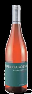 Mandrarossa Perricone Costadune склад магазин winewine