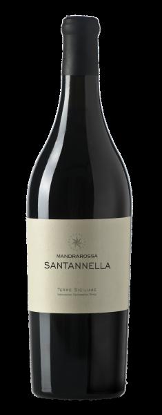 Mandrarossa Santannella магазин-склад wine wine