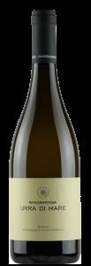 Mandrarossa Urra Di Mare склад магазин winewine