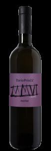 Dario Princic Merlot 2007 склад магазин winewine