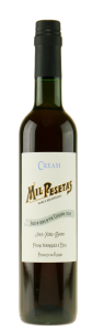 Mil Pesetas Cream Jerez склад магазин winewine