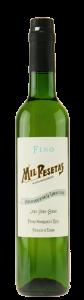 Mil Pesetas Fino Jerez склад магазин winewine