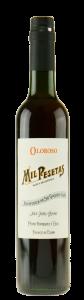 Mil Pesetas Oloroso Jerez склад магазин winewine