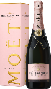 Moet & Chandon Rose Imperial wine wine магазин склад