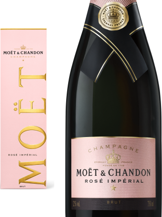 Moet & Chandon Rose Imperial wine wine магазин склад