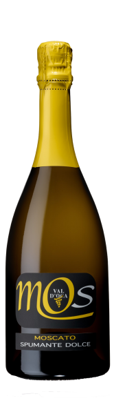 val doca moscato wine wine магазин-склад