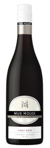 Mud House Central Otago Pinot Noir склад магазин winewine