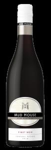 Mud House Central Otago Pinot Noir склад магазин winewine