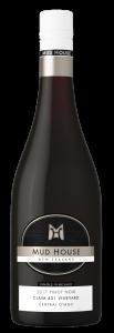 Mud House Claim 431 Pinot Noir склад магазин winewine