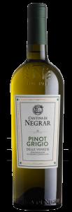 Cantina di Negrar Pinot Grigio піно гріджио магазин склад wine wine