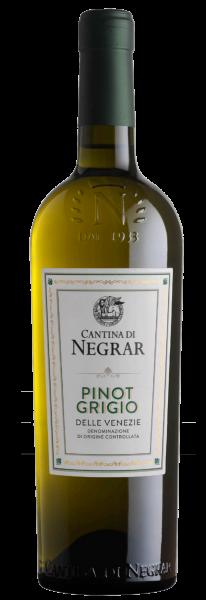 Cantina di Negrar Pinot Grigio 1