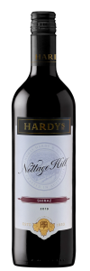 Nottage Hill Shiraz 2019 - winewine магазин склад