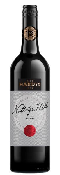 Nottage Hill Shiraz склад магазин winewine