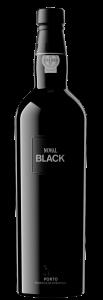 Noval Porto Black Reserve склад магазин winewine