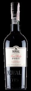 Noval Porto Fine Ruby - магазин склад winewine