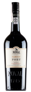 Quinta Do Noval Tawny Port склад магазин winewine